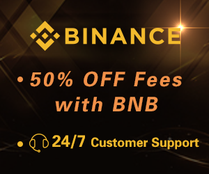 binance best crypto exchange lowest fees